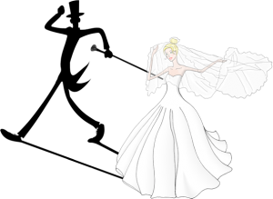 Annalisa Wedding Planner Sito Ufficiale